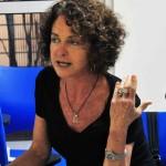 Ilana Strozenberg