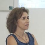 Teresa Guilhon