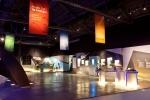 museu da light